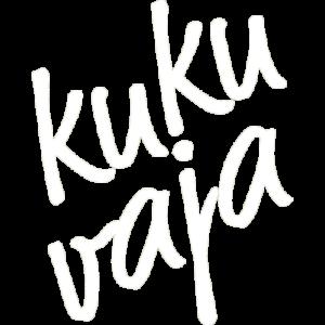 Kukuvaja-Logo-White