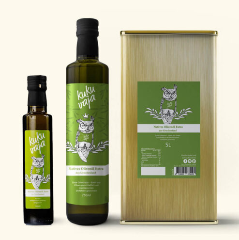 Natives-Olivenoel-Extra-Flaschen