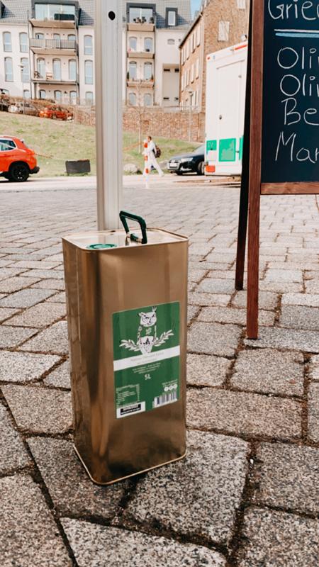 Wochenmarkt-Höhr-Grenzhausen